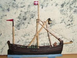 Feuerschiff2