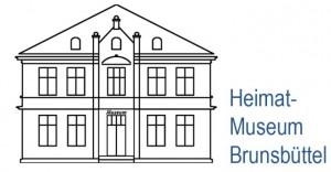 Logo Brunsbüttel