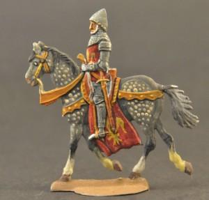 Der Ritter