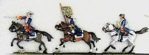 regiment-z-pf-bourgogne